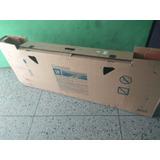 Compuerta Silverado 2007-2014 Original Gm 20885080 Con Caja