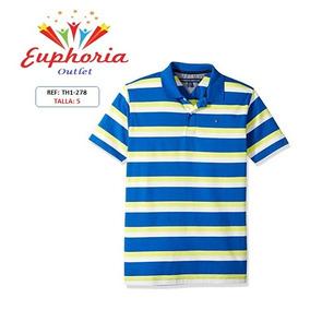 e52a28bcafad3 Polo Tommy Orginal - Mujer en Ropa - Mercado Libre Ecuador
