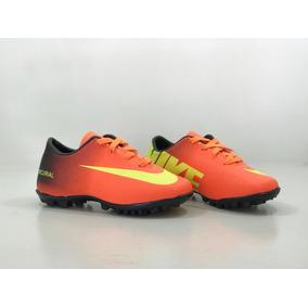 141aa7299a Chuteira Mercurial Neymar Jr. N.25 Adultos Nike - Chuteiras no ...