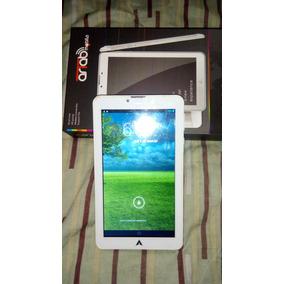 Teléfono Tablet 7 Artex Artab 8gb Doble Sim 3g