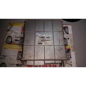 Módulo Injeção Fiat Uno 1.0 Palio G7 11lc De50 01 6160274501