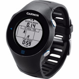 Relógio Garmin Forerunner 610 Gps Touchscreen Sports Watch