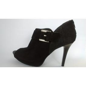 458838313 Open Boot Ramarim Preta - Sapatos no Mercado Livre Brasil