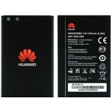Pila Bateria Huawei Ascend Y600 Nueva Original