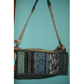 Cartera Vergara Original