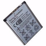 Bateria Bst-33 P/sony Ericsson W880i Z250i Z320i Frete 7,00!