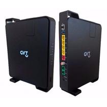 Modem Roteador Pace V5471 Vivo Speed Desbloqueado Adsl/vdsl