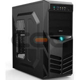 Cpu Gamer Corei7 7700 Gtx 1060 6gb Z270x + 1 Tb 600w