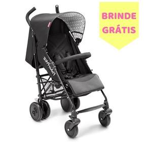 7175c19f7 Carrinho De Bebe Guarda Chuva 25 Kg Carrinhos Passeio - Cadeiras de ...
