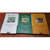 Libros Garcia Marquez. Textos Costeños 1 Y 2 - N Prensa 2