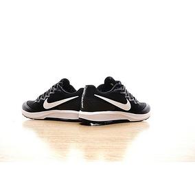 Nike y Zoom Speed Tr2 Ropa y Nike Accesorios en Mercado Libre Colombia deac2f