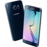 Celular Samsung Galaxy S6 Edge 32gb/4g Lte 16 Mp 5mp