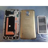 Galaxy S5 Para Reparar O Piezas
