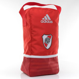 Botinero River Plate Red adidas Sport 78