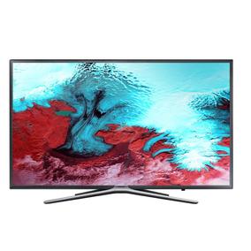 Televisor Samsung 55 K5500 Smart Tv Fhd Q.core Hdmix3 Usb