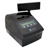 Impresora Fiscal Aclas Pp9