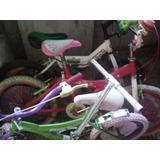 Hay Bici , Mas Fotos,moto A Bateria