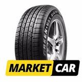 Neumáticos Ling Long 265 70 16 H Greenmax 4x4 Hp