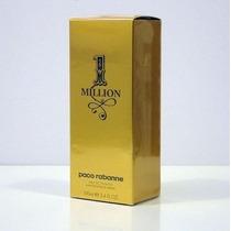 Perfume Colônia Fragrância 99,9% One Million 50 Ml Masculin
