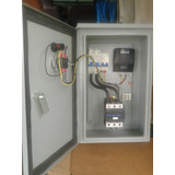 Protector Electrico General (evita Daños Equipos De Casas )