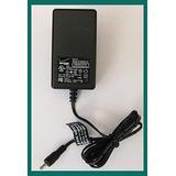 Verizon Fios G1100 Ac1750 Gateway Modem Router Fuente De Al