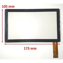 Touch Tablet 7 Q8 A13 Ghia Colortab Titan Stylos Mid Zona