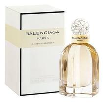 Perfume Balenciaga Paris 75ml