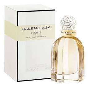 Perfume Balenciaga Paris 75ml