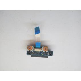 Conector De Dvd Samsung Np R520
