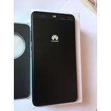 Huawei P10 Koreano Huella Ram2gb Quadcore Huela 13m Nuevo