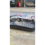 Armação Óculos De Grau Renoma