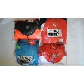 Nuevo!! Conjunto Training Puma