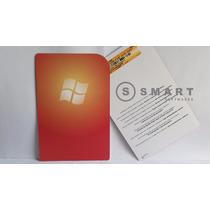 Cartão Key Windows 7 Ultimate