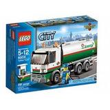 Lego City 60016 Nuevo