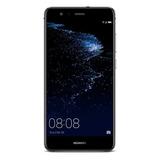 Celular Huawei P 10 Lite 32gb Ram 4gb Liberado De Fabrica 5.