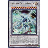 Shooting Quasar Dragon Ultra