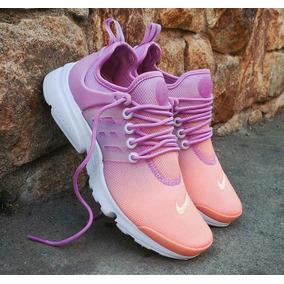 Zapatos Nike Mujer Originales