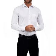 Camisa Social - Microfibra