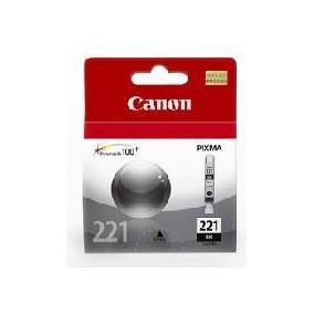 Impresora Canon Mp560 En Mercado Libre M 233 Xico