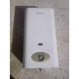 Calentador Splendid 14 Litros Gas