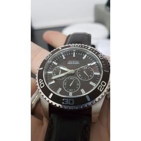 03bcc6b1212 Relogio Guess Masculino Original W024763 Assistir - Relógios De ...