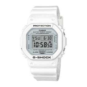 ea98aa1a548 Casio G Shock Dw6900cs 7 - Relógio Casio Masculino