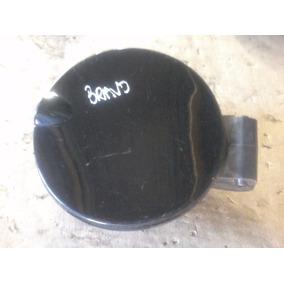 Krros - Portinhola Tampa Tanque Combustível Fiat Bravo