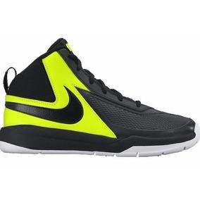 01df2184ec0ce Tenis Nike Niños Reguetoneros Mercado Para Raperos Y En Botas xCqppa