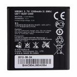 Bateria Original Huawei Ascend Y330 G300 Hb5n1
