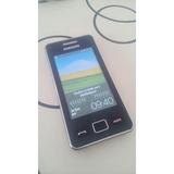 Celular Samsung Gt-s5260 (libre)