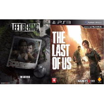 Todas Dlc Tlou+left Behind+red Dead Redemption+online Pes 14