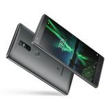 Phablet Lenovo Phab 2 Plus Android 3gb 32gb 6,4