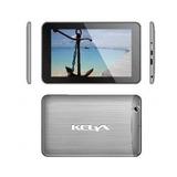 Tablet Pc Kelyx Kl754 16gb Netflix , Intel +funda