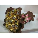 Páscoa Buque De Chocolate Bombom Dia Dos Namorados Oferta